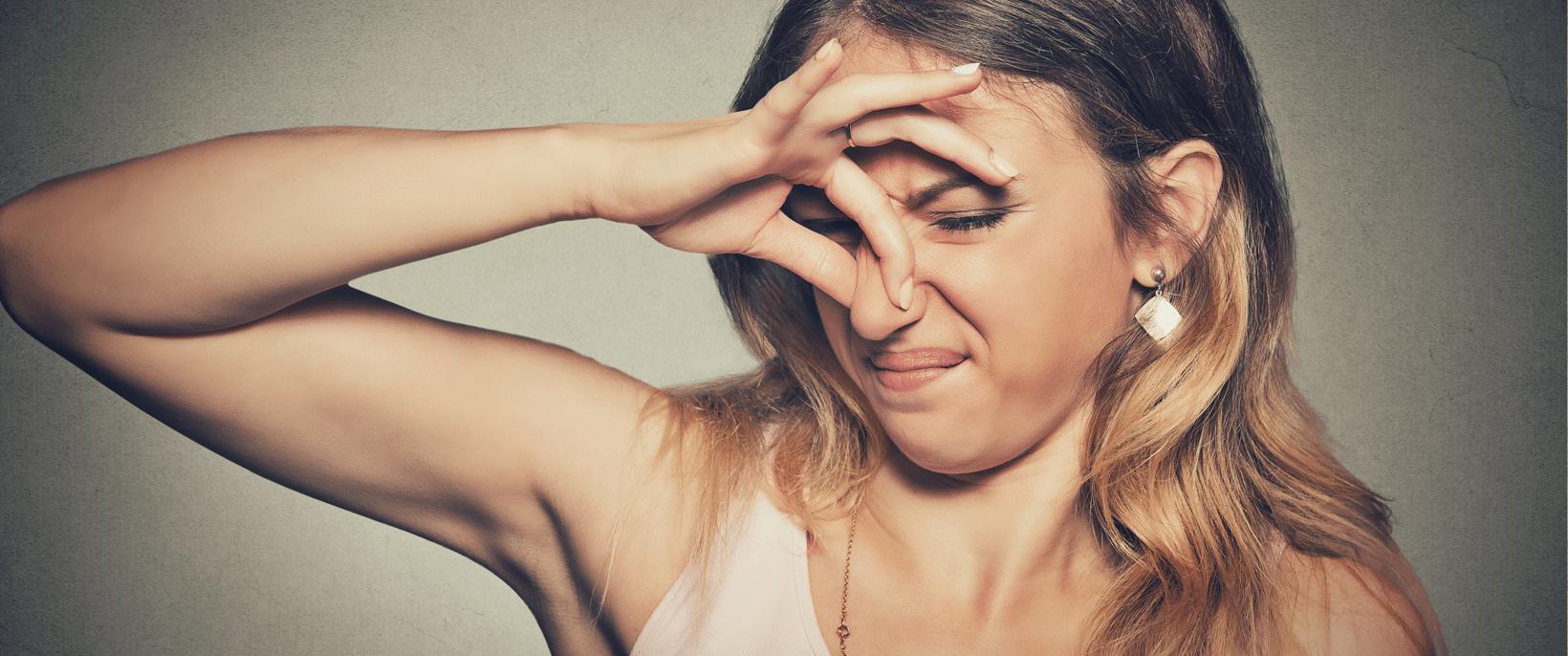 Blähungen – psychosomatische Ursachen